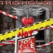 This House Is Not for Sale, 2016