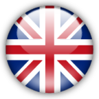 Sweet, Great Britain