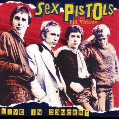 God Save the Queen, Sex Pistols, 1977 г.